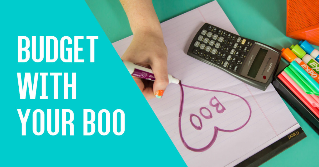 course-cover-budgetboo