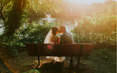 Getting married ? Check your financial expectations first